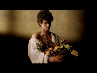 1.BBC.Power.Of.Art.CARAVAGGIO/ BBC: Сила искусства Караваджо