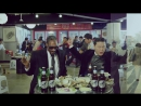PSY - HANGOVER feat. Snoop Dogg M_V (subtitles)