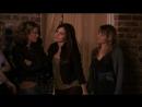 Лучший момент из сериала Холм одного дерева(One tree hill)-(2003-2012)сезон 4 серия 21