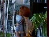 Анка. НЭП (Белая черемуха). 1990