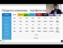 ЗАРЕГИСТРИРУЮ В КОМАНДУ Five Winds Asset Management