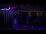 Brek dance