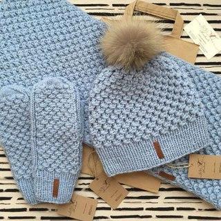 Схемы вязания крючком пальто для женщин - описание 54
