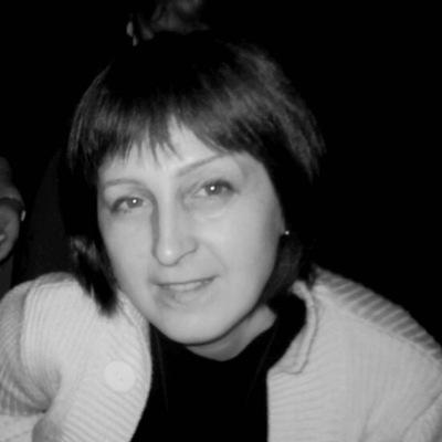 Tatyana Sergeeva, Sortavala
