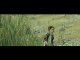 Jahongir - Bahor bo'lib sev _ Жахонгир - Бахор булиб сев