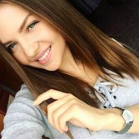 Катерина Галактионова