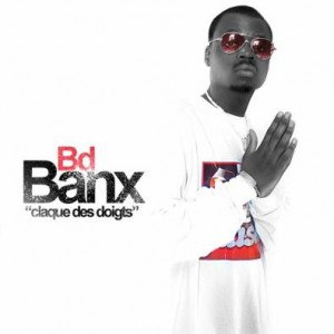 BD Banx