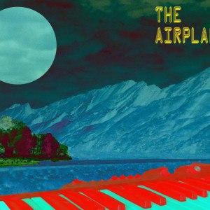 The Airplanes