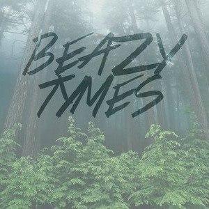 BeazyTymes
