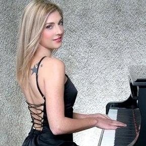 Eve Angeli