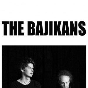 The Bajikans