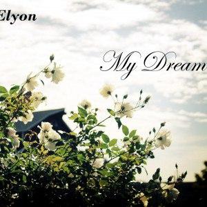 Elyon Beats