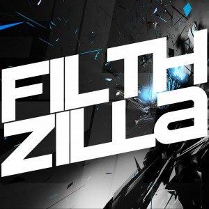 FILTHZILLA