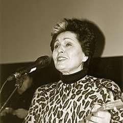 Lela Tataraidze