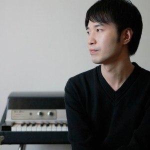 Kenichiro Nishihara