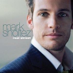 Mark Sholtez