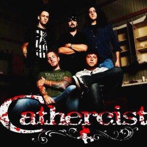 Cathercist