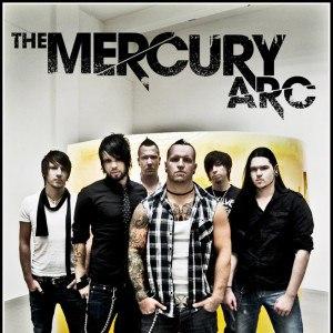 The Mercury Arc