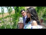 Dostim hind (uzbek kino, trailer) Дустим хинд (узбек кино)