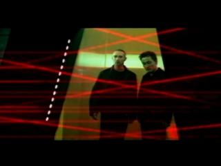 Barcode Brothers - Dooh Dooh [HD]