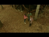 [FRT Sora] Kamen Rider #1 [720p] [RUS SUB]