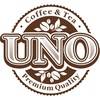 UNO Coffee & Tea