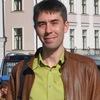 Rais Shaekhov