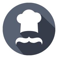 Funny Chef   Вкусные рецепты   GIF   Салаты