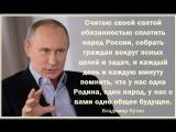 Референдум в Турции. Навальный признал оккупацию. Дальнобойщики. Евгений Федоров 18.04.17