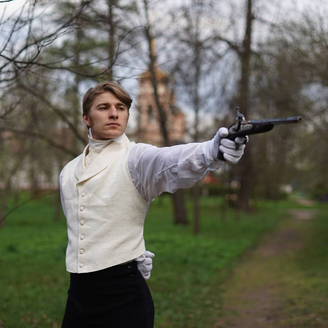 Кристина Астахова-Алексей Рогонов - Страница 31 OJlhBttFW2c