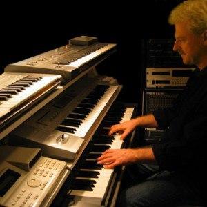 Paul Heinerman