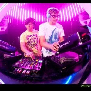 Beatbouncers