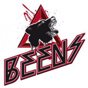 Beens