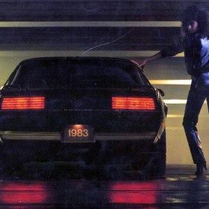 Cartridge 1987