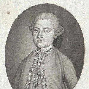Leopold Hofmann