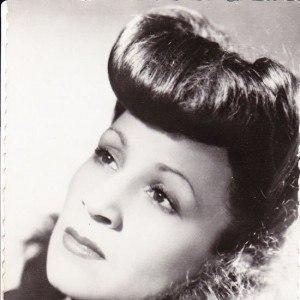 Renée Lebas