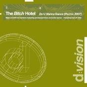 The Bitch Hotel