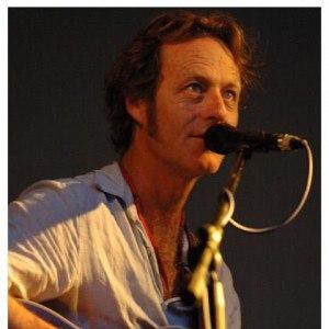 Paul Tiernan
