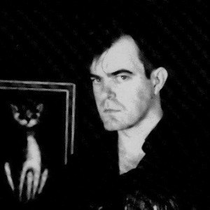 The Boyd Rice Experience