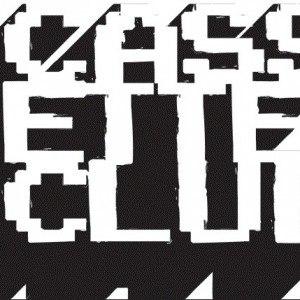Cassette Club