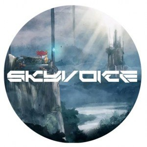Skyvoice