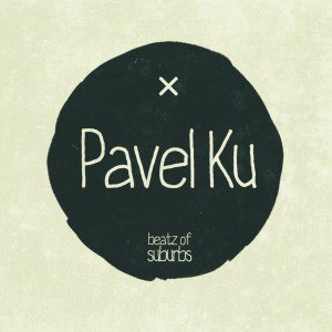 Pavel Ku
