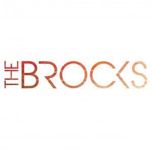 The Brocks