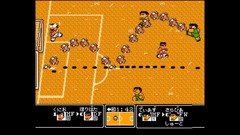V Командный Goal 3. Вышка. mafuta izzzotope vs Буц Dopi
