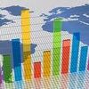 Экономический аналитик: финансовый портал