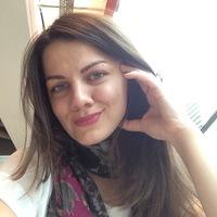 Tess Kiyaschenko