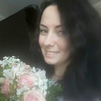 Наталья Дубойская