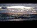 море, абхазия, гагра