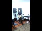 Видео краткий сюжет как я играю на бонгах!!!