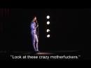 Эдди Мерфи без Купюр  «Как Есть» | Eddie Murphy: Raw (1987) Eng + Eng Sub (720p HD)